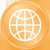 Direkt zum Gold & Edelmetall Anbieter